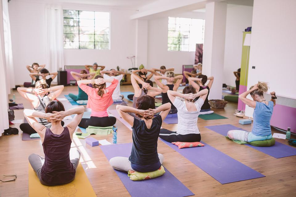 yoga_brescia