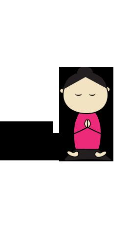 Ginnastica Yoga per la terza età
