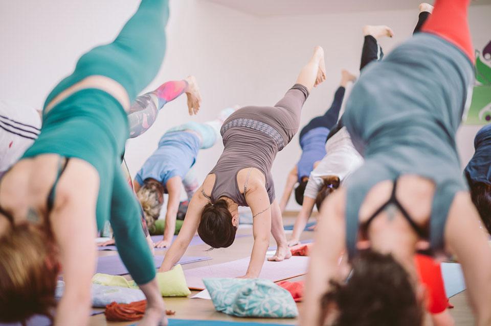 asana_yoga_brescia