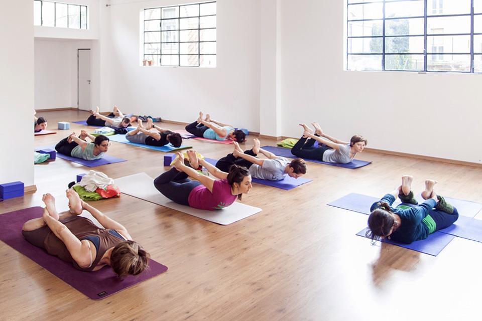 centro_yoga_brescia