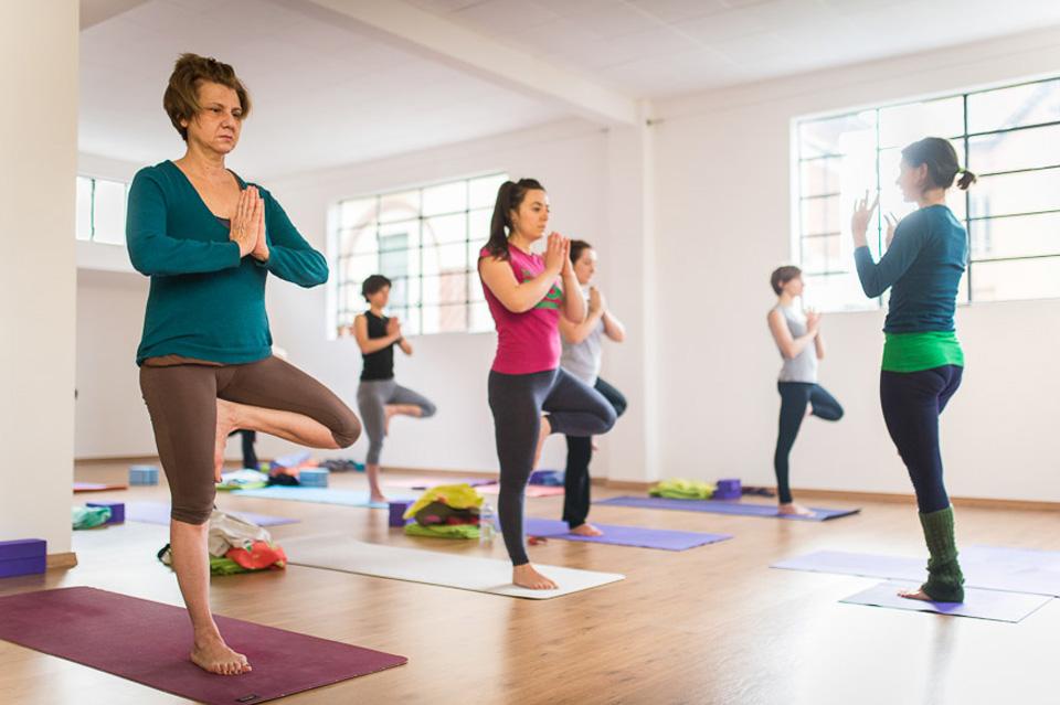 yoga_brescia_centro