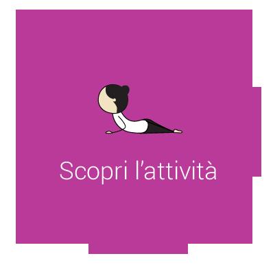 scopri_Attivita