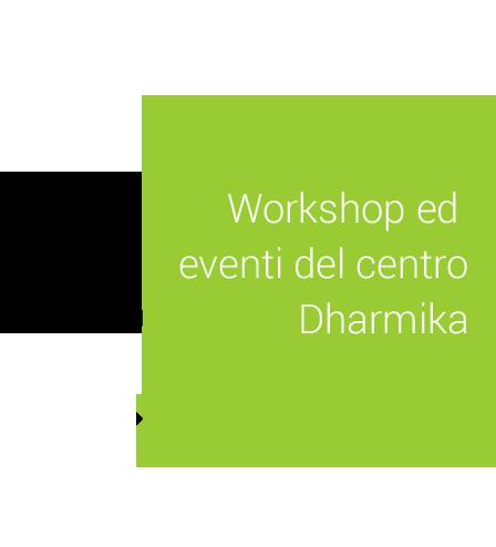 title_workshop