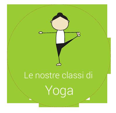 yoga_attivita_classi