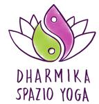 centro_yoga_dharmika