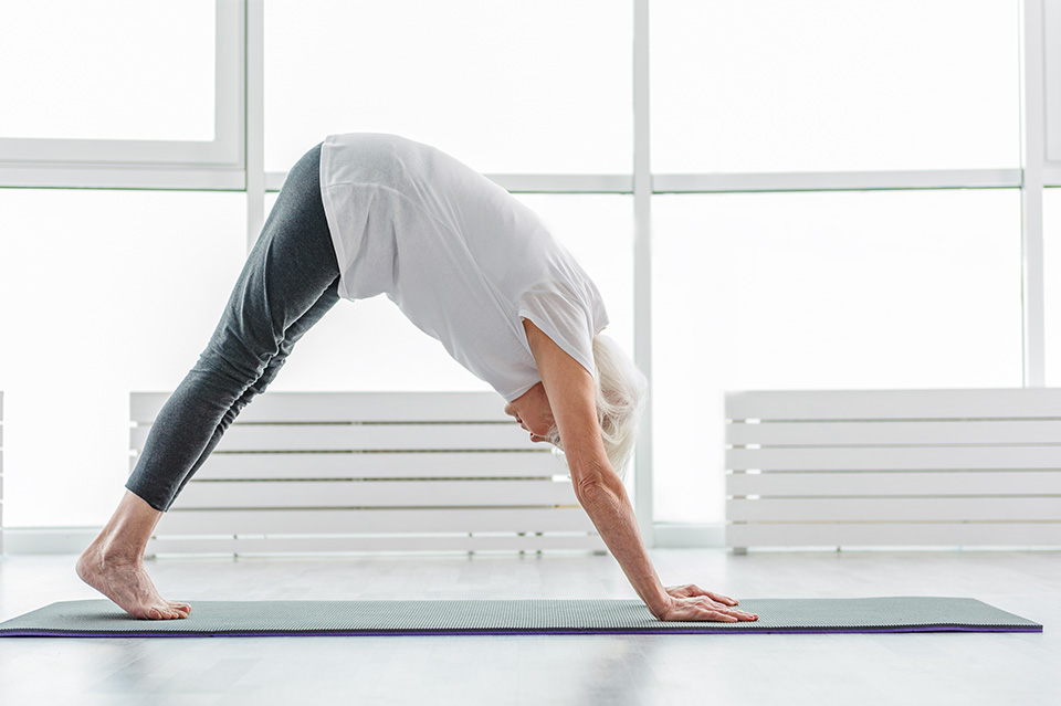 insegnanti_yoga_2019