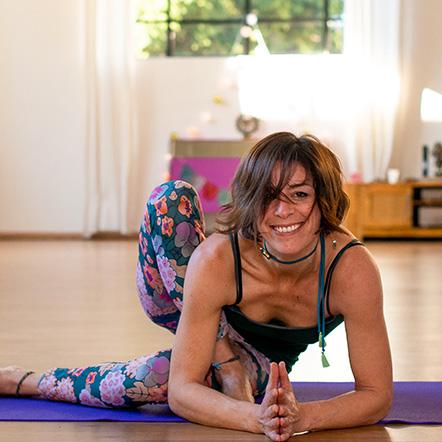 mila_yoga