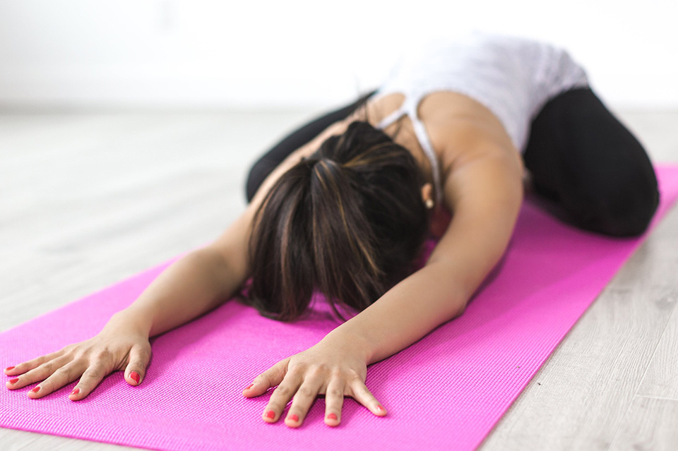 teenegers_yoga