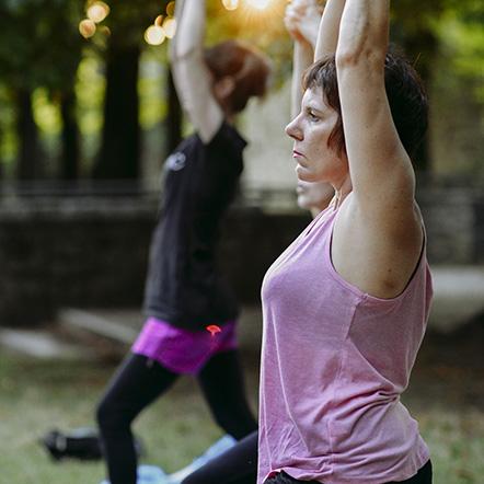 valeria_yoga
