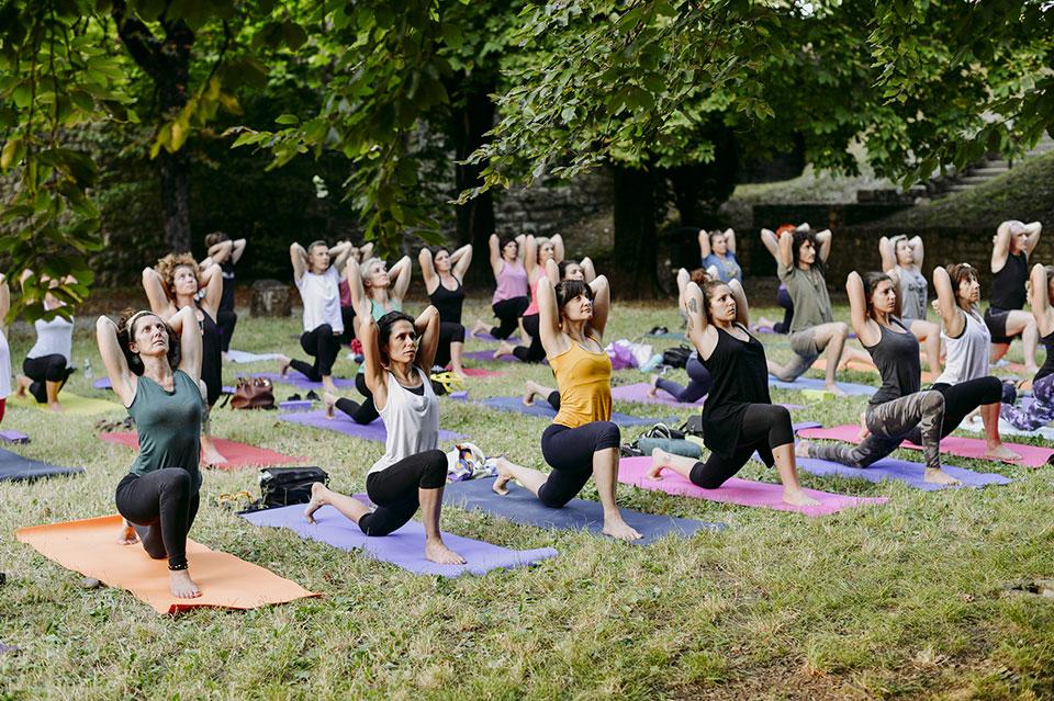 master_class_brescia_yoga