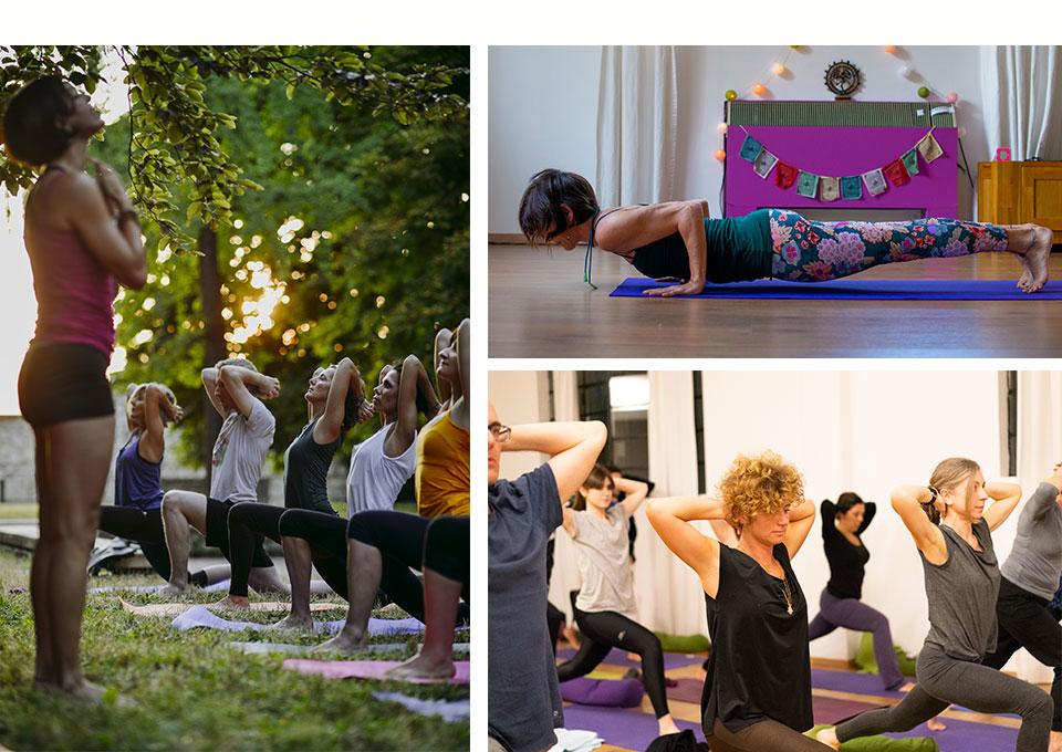 yoga_brescia_studio_miglioramenti_pratica