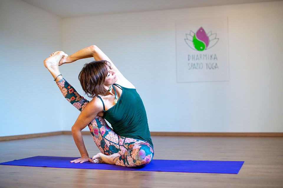 yoga_dharmika_brescia